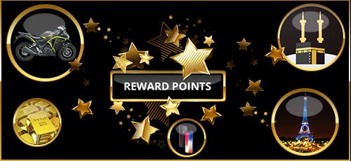 bonus-judi-online