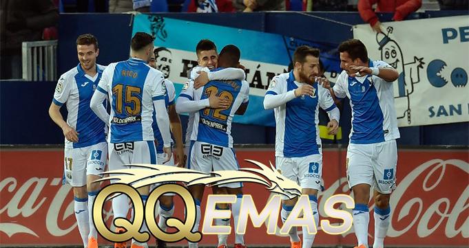 Prediksi Bola Leganes Vs Rayo Vallecano 7 Oktober 2018