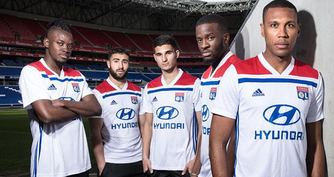 Prediksi Bola Marseille Vs Caen 7 Oktober 2018