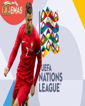 Prediksi Bola Polandia Vs Portugal 12 Oktober 2018