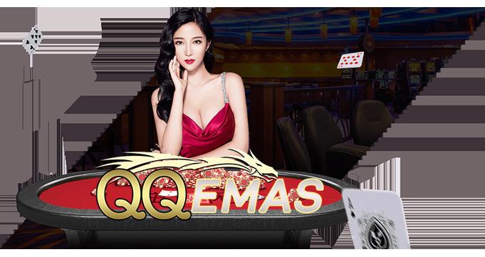 casino-girl-5