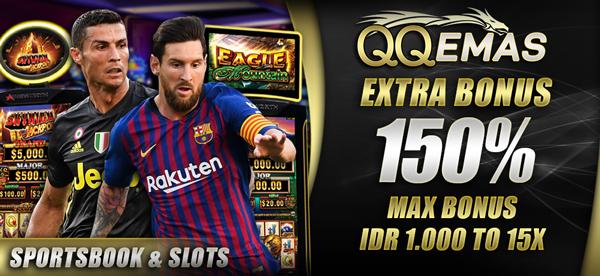 extra-bonus-150-bola-slot