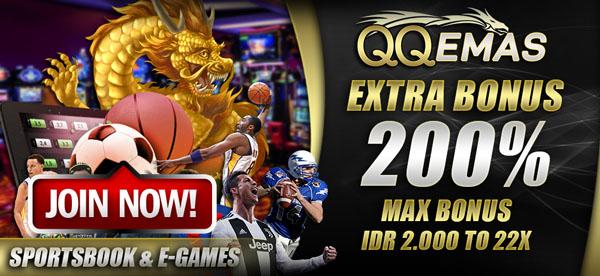 bonus-extra-200