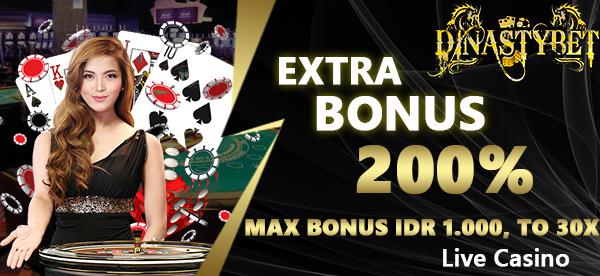 extra-bonus-judi-online-200