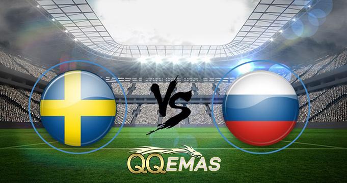 Prediksi Bola Swedia Vs Russia 21 November 2018