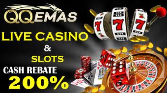 casino dan slot